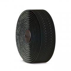 FIZIK Tempo Microtex Bondcush Soft 3mm Black
