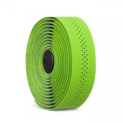FIZIK Tempo Microtex Bondcush Soft 3mm Green