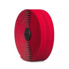 FIZIK Tempo Microtex Bondcush Soft 3mm Red