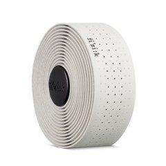 FIZIK Tempo Microtex Classic 2mm White
