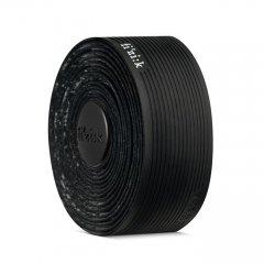 FIZIK Vento Microtex Tacky 2mm Black