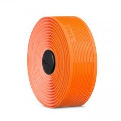 FIZIK Vento Solocush Tacky 2,7mm Orange Fluo