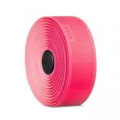 FIZIK Vento Solocush Tacky 2,7mm Pink Fluo