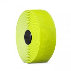 FIZIK Vento Solocush Tacky 2,7mm Yellow Fluo