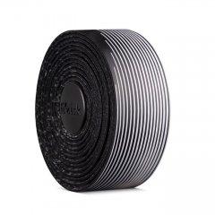 FIZIK Vento Microtex Tacky 2mm Bicolor Black/White