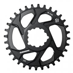 SRAM převodník X-SYNC, 11S, 32z., Direct Mount