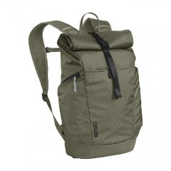 CAMELBAK Pivot Roll Top Pack Dusty Olive