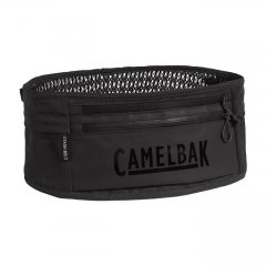CAMELBAK Stash Belt Black