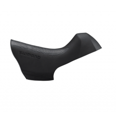 SHIMANO grifgumy ST-R8000, ST-R7000, černá