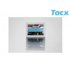 TACX karbon - montážní pasta, 5g