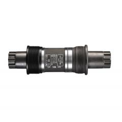 SHIMANO středové složení ACERA BB-ES300, octalink, 68/113mm