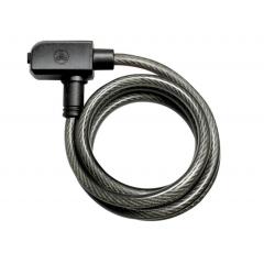 Trelock zámek spirálový RS 150-8