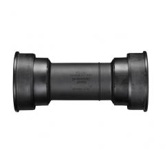 SHIMANO středové složení XT BB-MT800, press-fit 89.5/92 mm