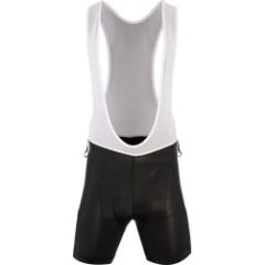 Silvini pánské samostatné vnitřní kalhoty s laclem a cyklovložkou Torno