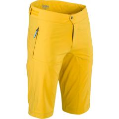 Silvini Dello MP1615, Yellow