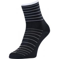 Silvini ponožky Bevera UA1659
