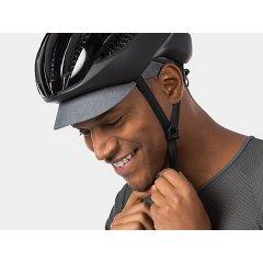 Bontrager Adventure, cyklistická kšiltovka