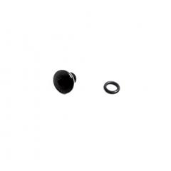 SHIMANO odvzdušňovací šroub s těs. kroužkem pro BL-M6000