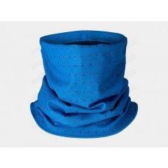 Bontrager Headwear Neck Gaiter One Size Pacific/Azure