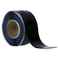 ESI Silikonová montážní páska 3m, černá