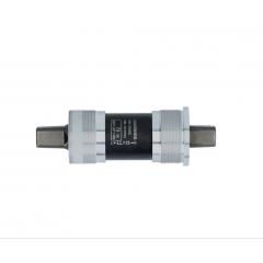 SHIMANO středové složení, BB-UN300, osa 4hran, 68 mm/113 mm