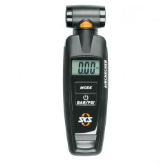 SKS AIRCHECKER - Digitální měříč tlaku