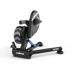 Wahoo Fitness cyklistický trenažér KICKR SMART
