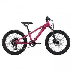 STP 20 FS-M21-LIV Virtual Pink