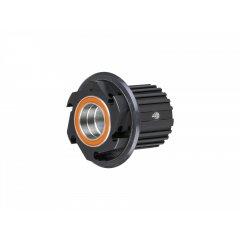 Bontrager ořech Rapid Drive Micro Spline v2, 12 rychlostí