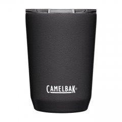 CAMELBAK Tumbler Vacuum Stainless 0,35l Black