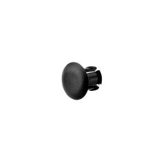 Záslepka na čepy V-brzdy M 8 - 10 mm
