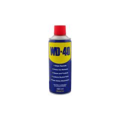 Mazivo-sprej WD-40, 400 ml
