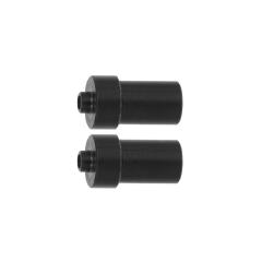 Adaptér na 15 mm osu do centrovací vidlice UNIOR