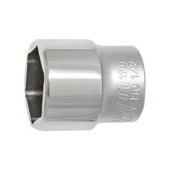 Nástavec UNIOR na ráčnu pro odpružené vidlice 24 mm