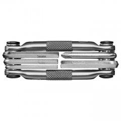 CRANKBROTHERS Multi-5 Tool