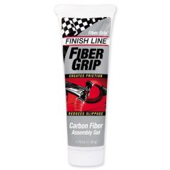 FINISH LINE Fiber Grip 1.75oz/50g