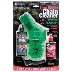 FINISH LINE Chain Cleaner-pračka řetězu