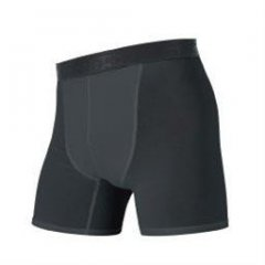 GORE Essential BL Boxer-black