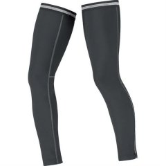 GORE Universal thermo Leg Warmers-black