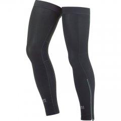 GORE Universal WS Leg Warmers-black