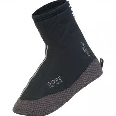 GORE Universal WS Overshoes-black