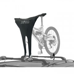 SCICON Bike Defender MTB
