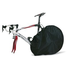 SCICON Rear Bike Cover