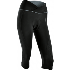 Silvini dámské cyklistické 3/4 kalhoty TINELLA WP1010