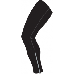 Silvini návleky na nohy TUBO