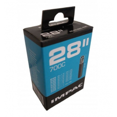 "Impac duše 28"" AGV28 28/47-622/635, auto-ventilek"