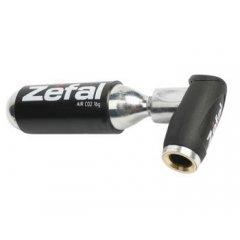 Zefal adapter EZ Push