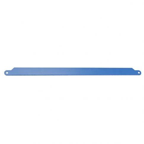 Pilový list UNIOR pro řezání karbonu, sada 2 ks