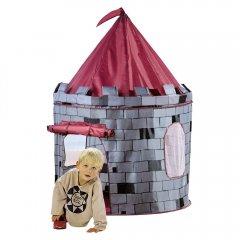 Stan - hrad