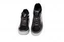 Pánské boty Anchorage M3B